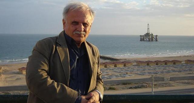 انتقاد از رواج شهرینویسی/ همه بلیط یکسره گرفتهاند به تهران!