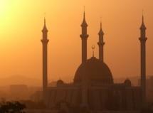 نویسندگان مسلمان و ماجرای نوبل اسلامی