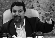 نگارش نامه انتقادی نویسندگان جنگ به جنتی
