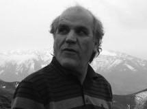 رضا رئیسی: در تدارک نگارش رمانی دربارۀ ریحانه جباری هستم