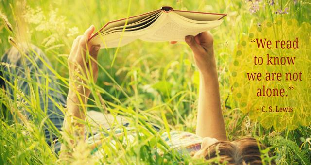 تابستان امسال چه کتاب هایی بخوانیم؟