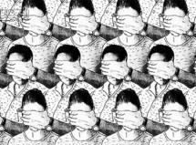 حصرِ فرهنگی در دولتهای نهم و دهم با تشدید ممیزی