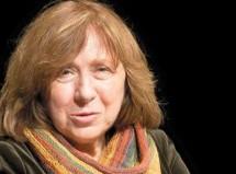 سیاسیترین اهدای نوبل ادبیات بعد از چرچیل
