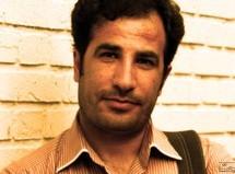 این نامه به مقصد نرسید / علی اصغر عزتی پاک