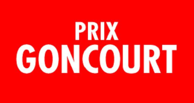 نامزدهای مهمترین جایزه ادبی فرانسه معرفی شدند