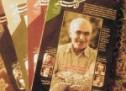 «کتاب هفته خبر» با پرونده ویژه جواد مجابی منتشر شد