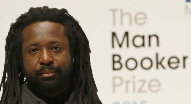 نویسنده جامائیکایی برنده جایزه ادبی بوکر شد
