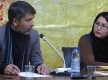 رئالیسم جادویی در ادبیات ایران و افغانستان