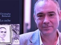 کریستوف بولتانسکی جایزۀ «فمینا»ی ۲۰۱۵ را برد