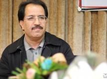گزارش نشست مروری بر فعالیت های ادبی دکتر قهرمان شیری / رویداد چهارم
