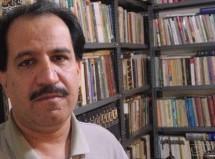 هدف از نگارش مکتبهای داستان نویسی در ایران