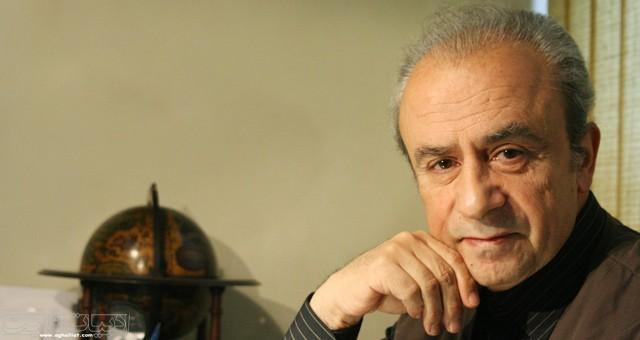 فراخوان چهارمین همایش رادیشناسی و مسابقه نمایشنامهنویسی اکبر رادی