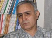 حسین سناپور / انفعال و سکوت طبیعی نیست
