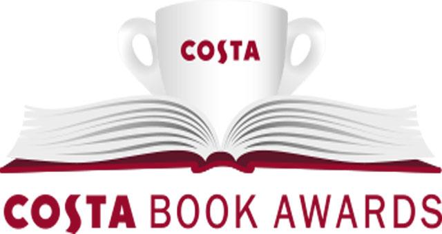 فهرست نامزدهای جایزهی ادبی «کاستا» ۲۰۱۵