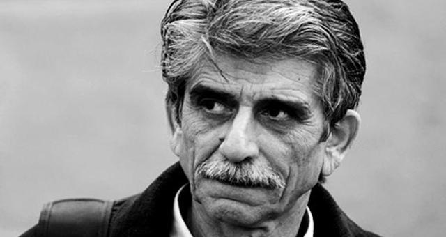 نامزدهای نهایی بخش مجموعه داستان جایزه ادبی هفت اقلیم