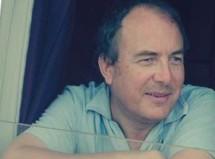 یک مسابقه داستاننویسی متفاوت: جایزه کورتیس باووس