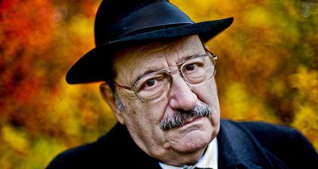 امبرتو اکو: برندگان ابله اند؛ ادبیات واقعی دربارۀ بازندگان است
