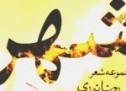 شعری از مجموعه شعر شهر علیرضا نوری و نقدِ آن