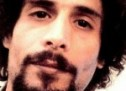هستومندی اندیشمندِ اهوازی و سکونت در آشفتگی زبانی / عبدالله محیسن
