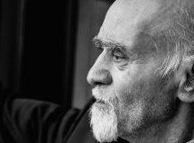 چرا من دیگر شاعر «براهنییایی» نشدم