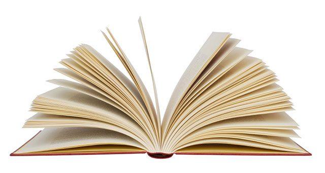 فاجعه در راه است / گزارشی از اوضاع نشر کتاب در ایران
