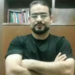 کانال حسام جنانی