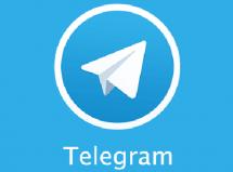 گروه و کانال تلگرام / معرفی گروه ها و کانال های ادبی در تلگرام