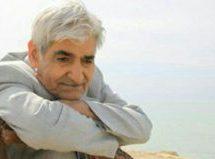 محسن شریف و مرگ او پس از انتشار تب نوبه