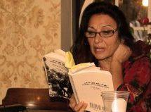 یادداشتی درباره داستان برای مارسیای رذل عزیز / مهین میلانی