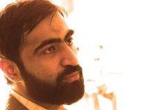 همزیستی عرفان و علم و هنر، در عوالم موازی / محمدقائم خانی