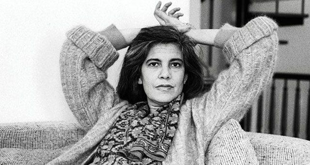 نامۀ سوزان سانتاگ به بورخس؛ دلم برایت تنگ شده است!