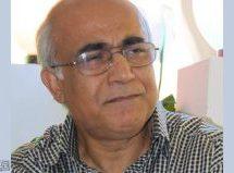 محمدرضا یوسفی: نوید جشنواره زیبایی را میدهم که به ندرت مانند آن را در کشور دیدهایم