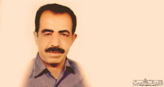 دو داستانک از مجید روانجو