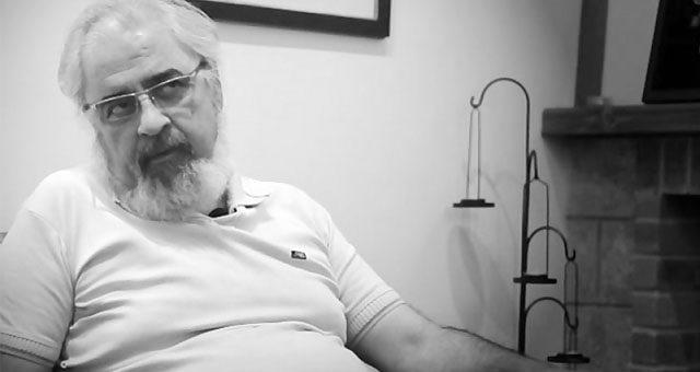 مدیا کاشیگر نویسنده، پژوهشگر و مترجم سرشناس ایرانی درگذشت