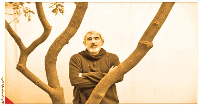کالبدشکافیِ یک مرگ / روایتی از روزگار نویسنده ایرانی در بزرگداشت کورش اسدی
