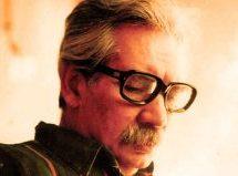 نامزدهای اولیه بخش رمان دومین دوره جایزه احمد محمود