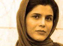علل انزوای ادبی ادبیات پس از انقلاب اسلامی / لیلا فلاحی سرابی