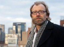 جورج ساندرز برندۀ جایزۀ بوکر ۲۰۱۷
