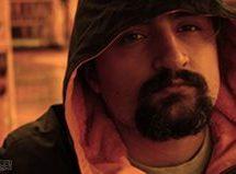 طبیعت بیجان / داستانی از محمدمهدی ابراهیمی فخاری