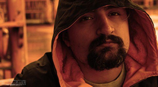 حذف اندیشۀ مستقل با پیچیدهنویسی / محمدمهدی ابراهیمی فخاری