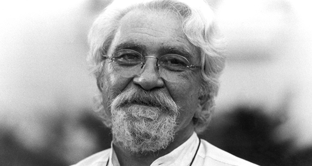 داریوش شایگان نویسنده، اندیشمند و مترجم بنام ایرانی درگذشت