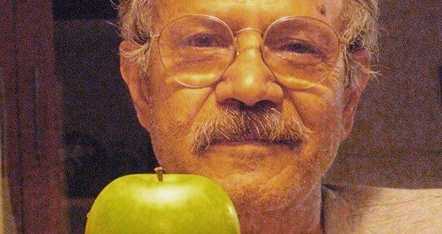 هوشنگ آزادیور شاعر، مترجم، سینماگر و پژوهشگر ایرانی درگذشت