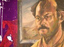 پنج آواز برای ذوالجناح / شعری از هوشنگ آزادی ور
