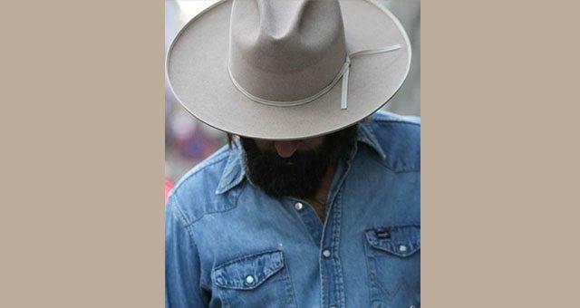 کلاهی که سر ما رفته است