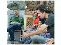 رتبه تقلید و سوی سلیقه در جشنوارهها و جایزههای ادبی