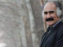 ابوالفضل زرویی نصرآباد شاعر و طنزپرداز ایرانی درگذشت