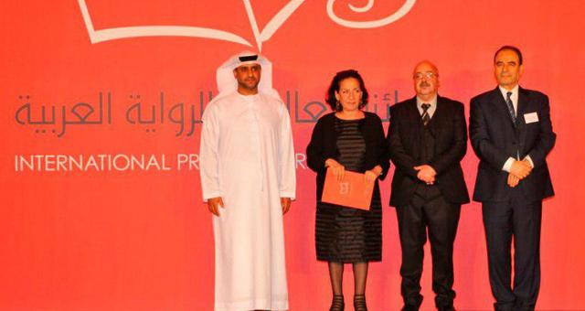 """کتاب """"پست شبانه"""" نوشتۀ هدی برکات برندۀ نهایی بوکر عربی ۲۰۱۹ + حواشی این جایزه"""