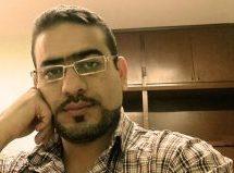 قطار / داستانی از حسام جنانی