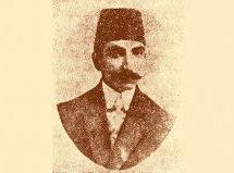 تقی رفعت؛ عصیانگر متجدد