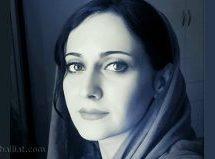 لوطی صالح /  داستانی از نسیم توکلی